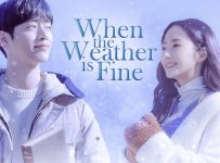 When the Weather is Fine October 19, 2021 Pinoy Channel